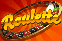 Mobile Roulette by PocketWin mobile casino