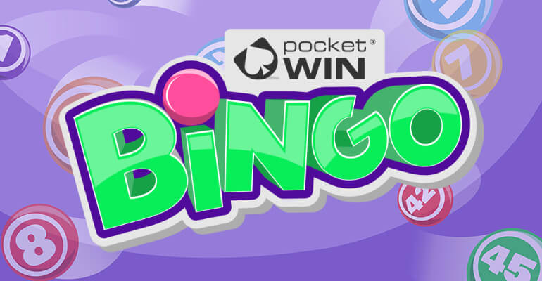 How to: get more Bingo loyalty points!